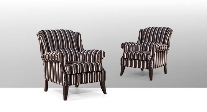 marquis laag fauteuils collectie kessels meubelateliers. Black Bedroom Furniture Sets. Home Design Ideas